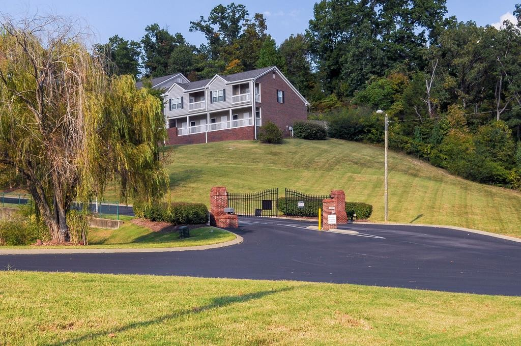 6820 Highway 70 , S, Bellevue in Davidson County, TN County, TN 37221 Home for Sale