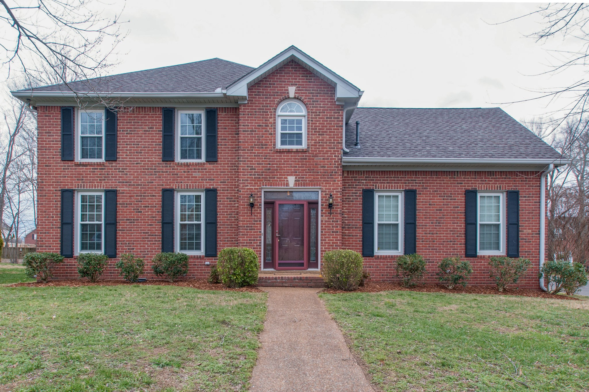 300 Harpeth View Cir, Bellevue in Davidson County, TN County, TN 37221 Home for Sale