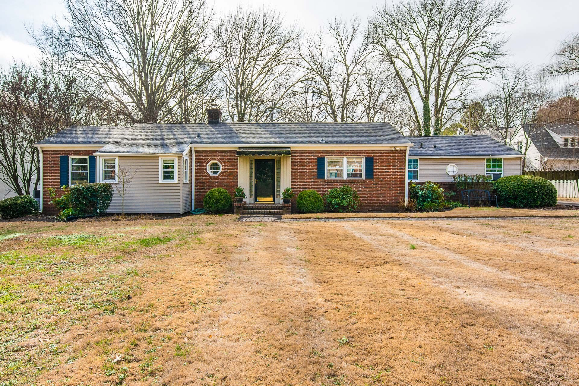 917 Glendale Ln, Nashville-Southeast in Davidson County, TN County, TN 37204 Home for Sale