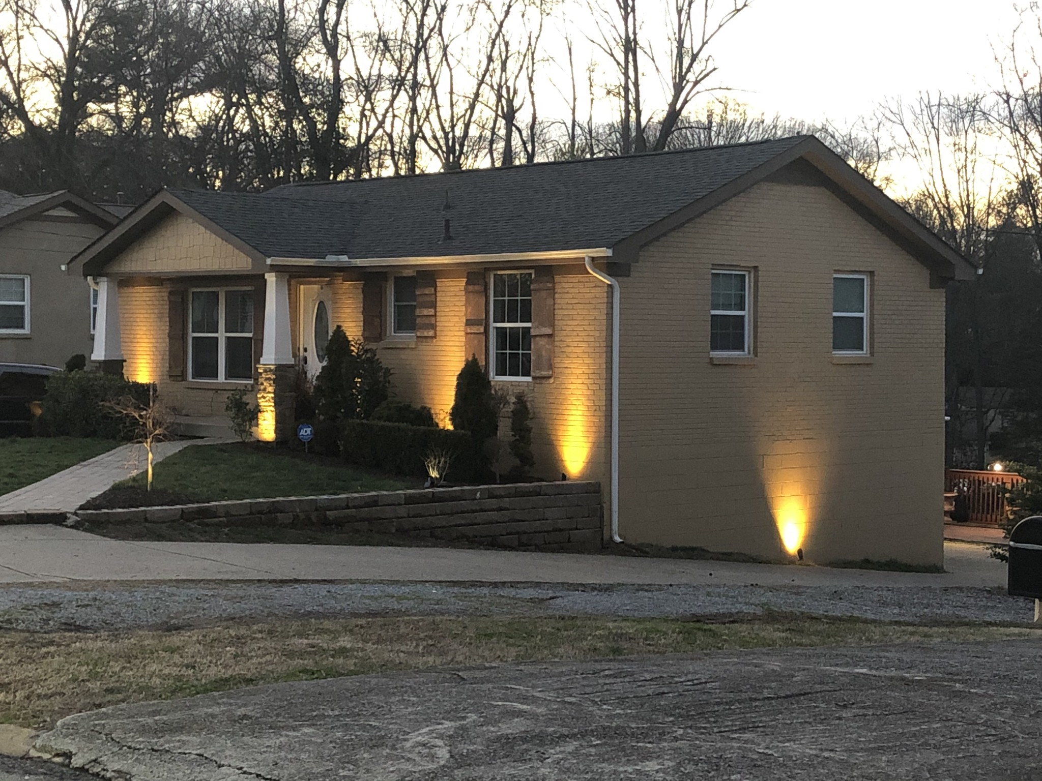120 Rader Dr, Nashville-Antioch in Davidson County, TN County, TN 37013 Home for Sale