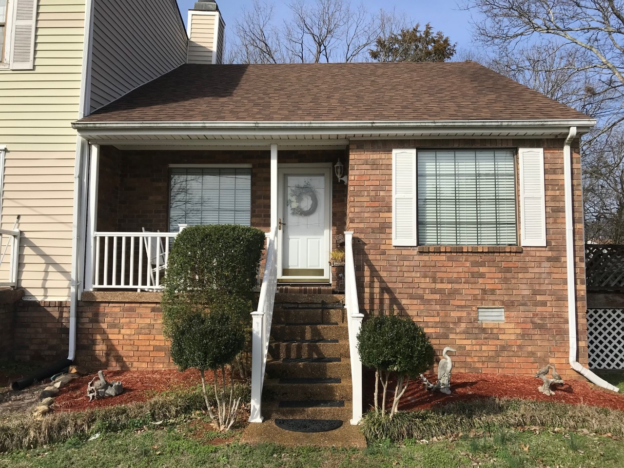 3219 Oakview Ct, Nashville-Antioch in Davidson County, TN County, TN 37013 Home for Sale