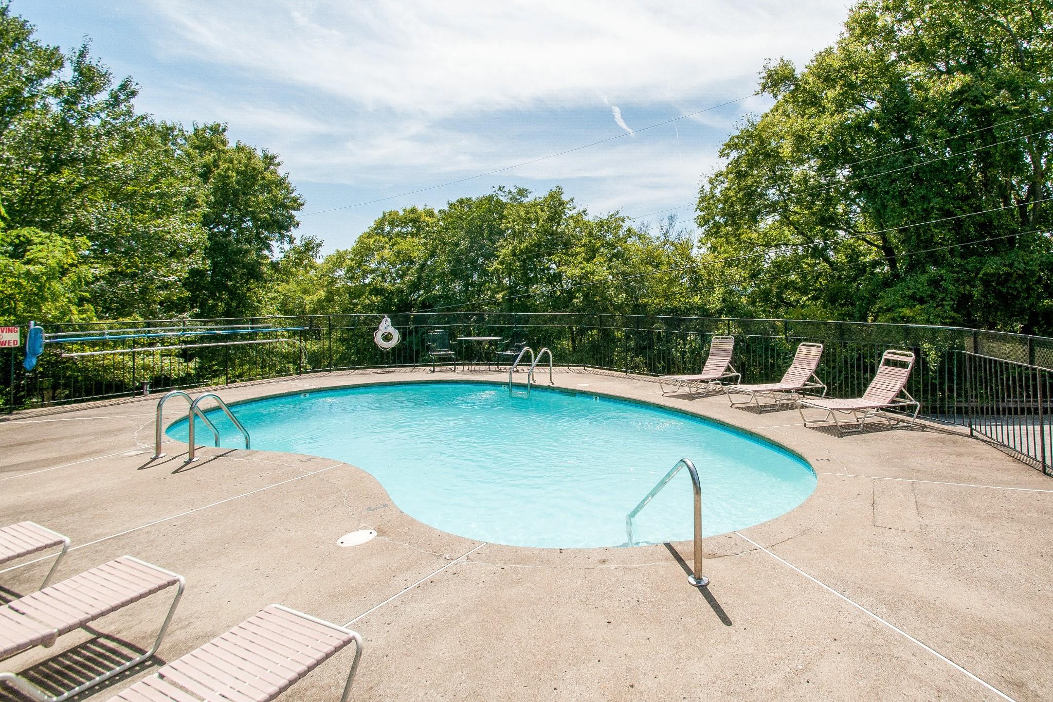 110 Bellevue Rd, Bellevue in Davidson County, TN County, TN 37221 Home for Sale