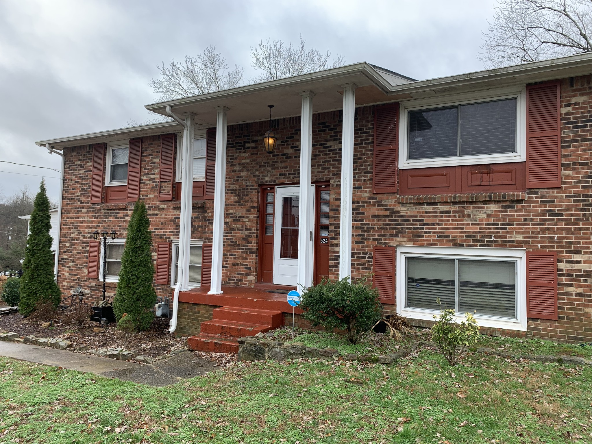 517 Janice Dr, Nashville-Antioch in Davidson County, TN County, TN 37013 Home for Sale