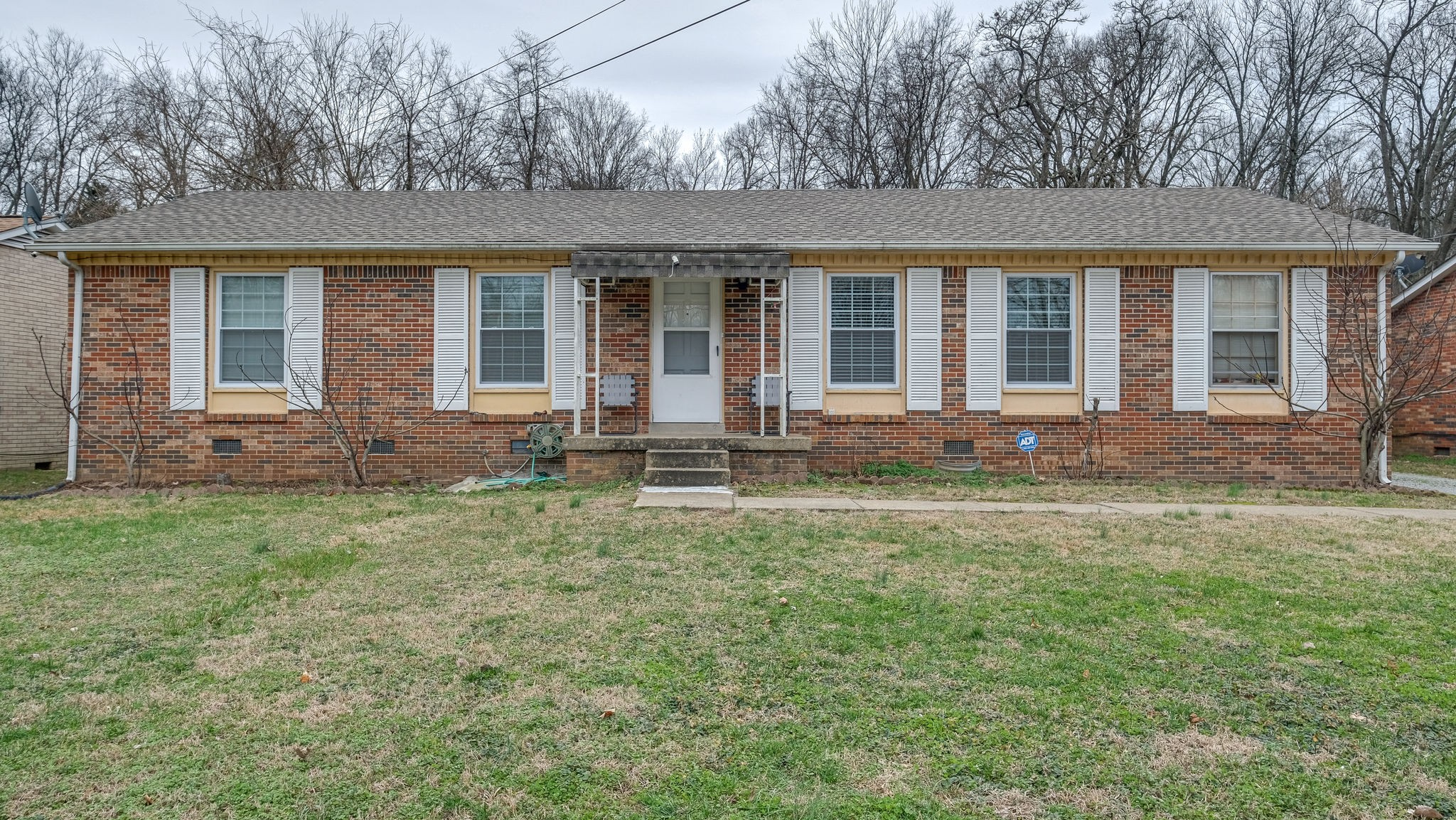 47 Benzing Rd, Nashville-Antioch in Davidson County, TN County, TN 37013 Home for Sale