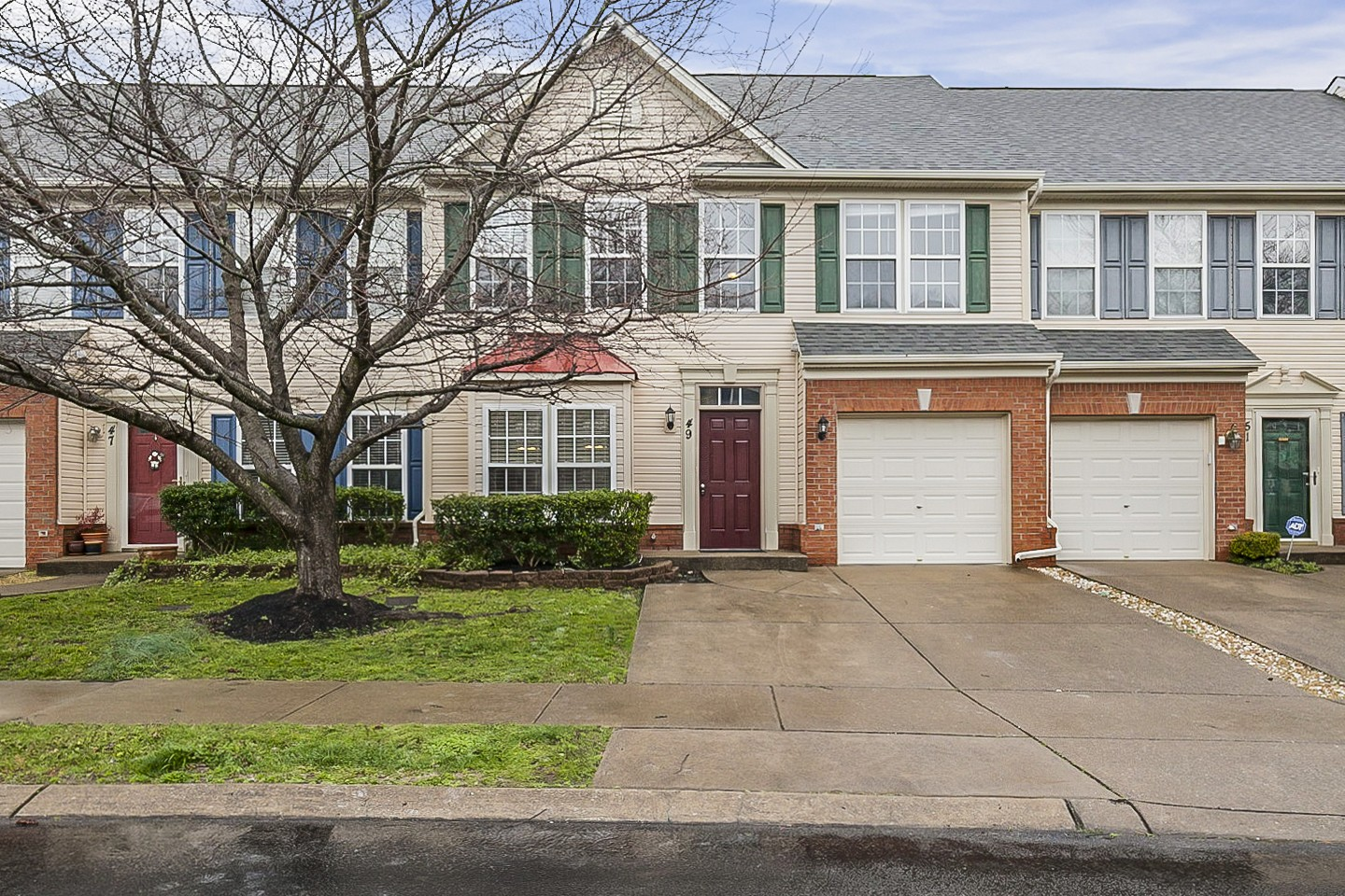 3401 Anderson RD, Nashville-Antioch in Davidson County, TN County, TN 37013 Home for Sale