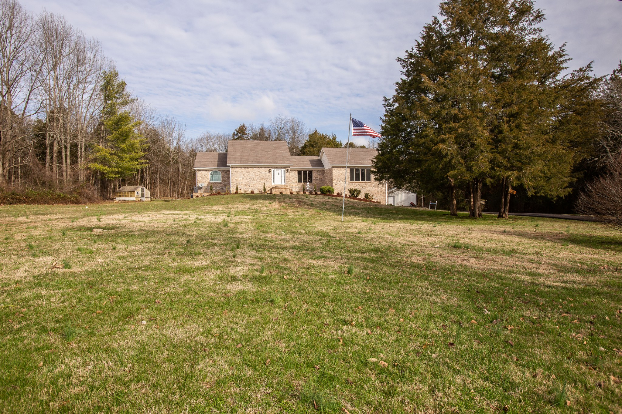 4990 Ash Hill Rd, one of homes for sale in Spring Hill