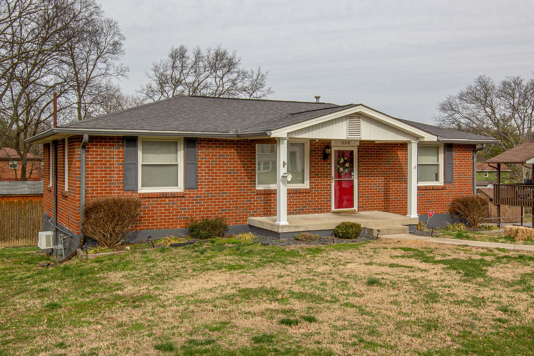 238 Bonnabrook Dr, Hermitage in Davidson County, TN County, TN 37076 Home for Sale