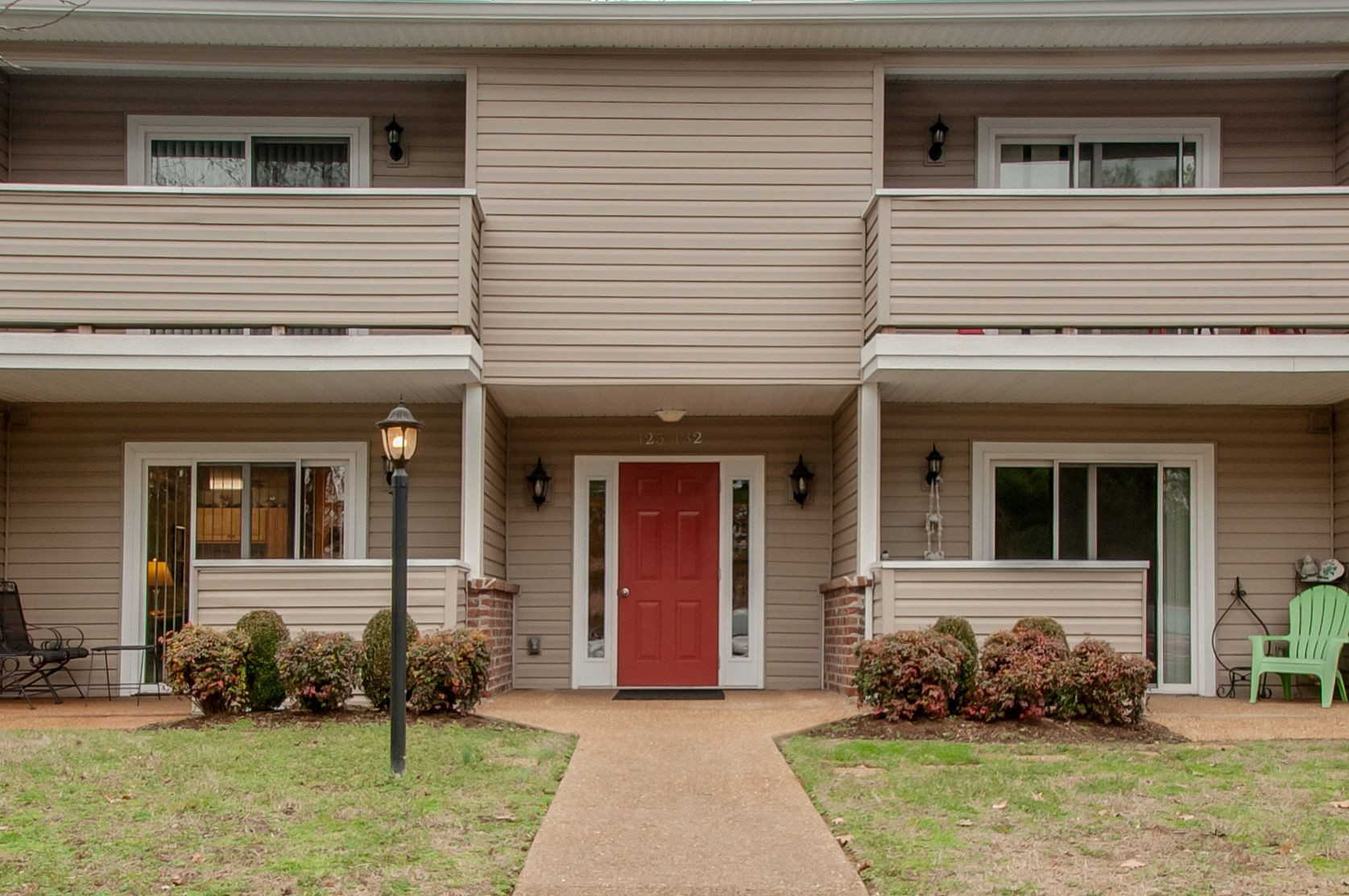 126 General Jackson Ln, Hermitage in Davidson County, TN County, TN 37076 Home for Sale