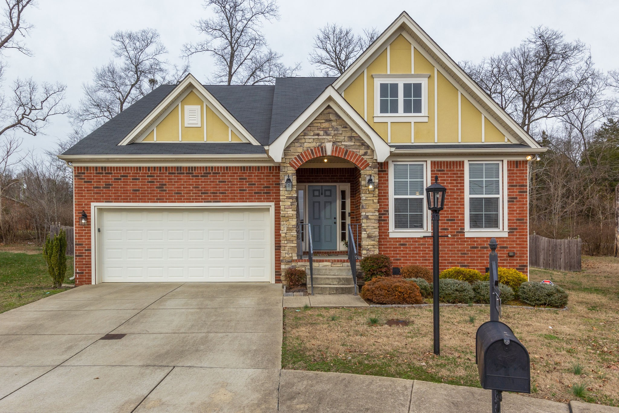 2133 Bluejay Ct, Hermitage in Davidson County, TN County, TN 37076 Home for Sale