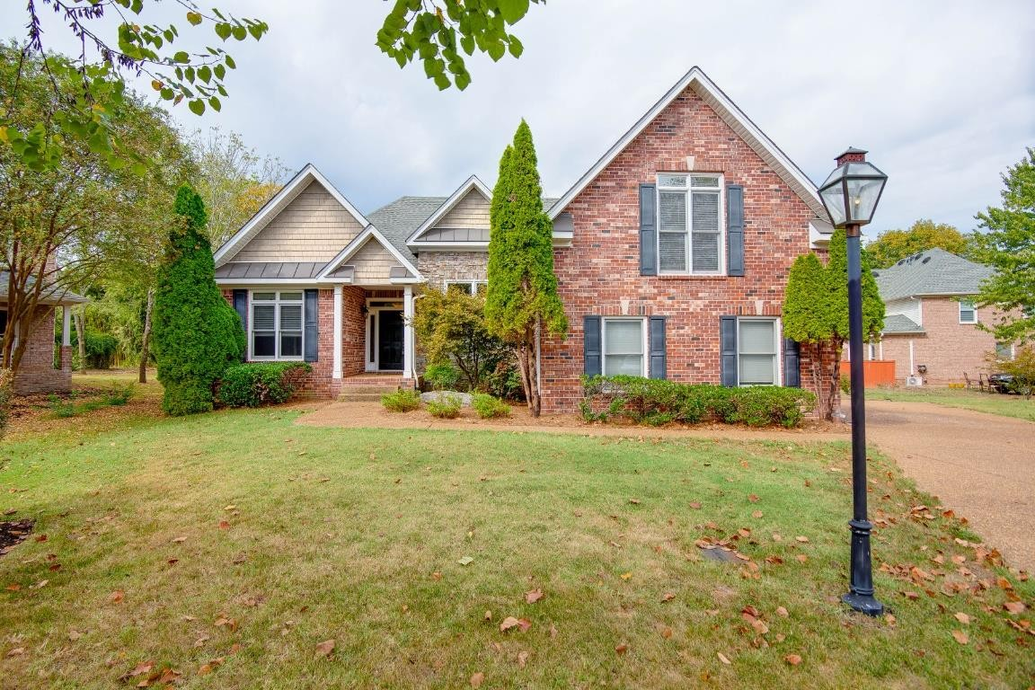 1004 E Point Cv, Hermitage in Davidson County, TN County, TN 37076 Home for Sale
