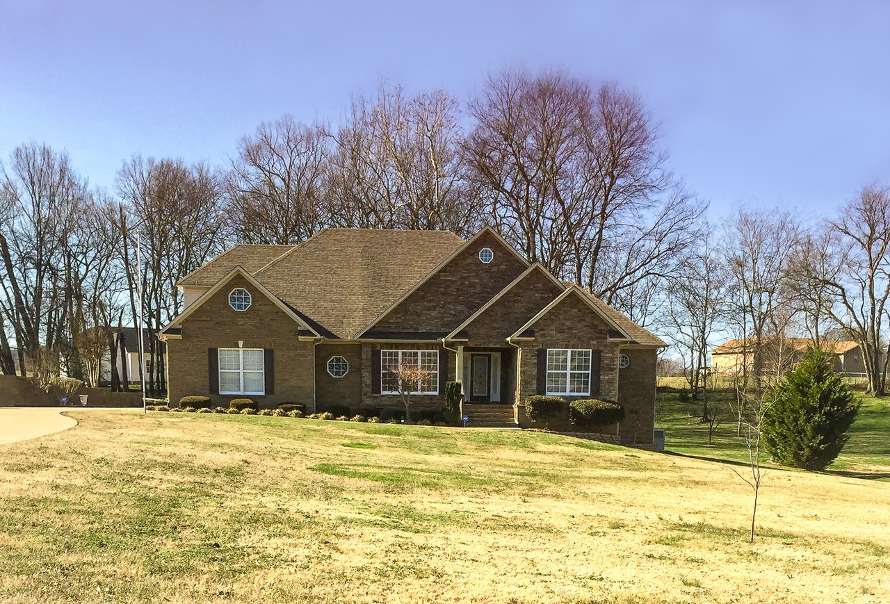 1048 The Long Run, Columbia in Maury County, TN County, TN 38401 Home for Sale
