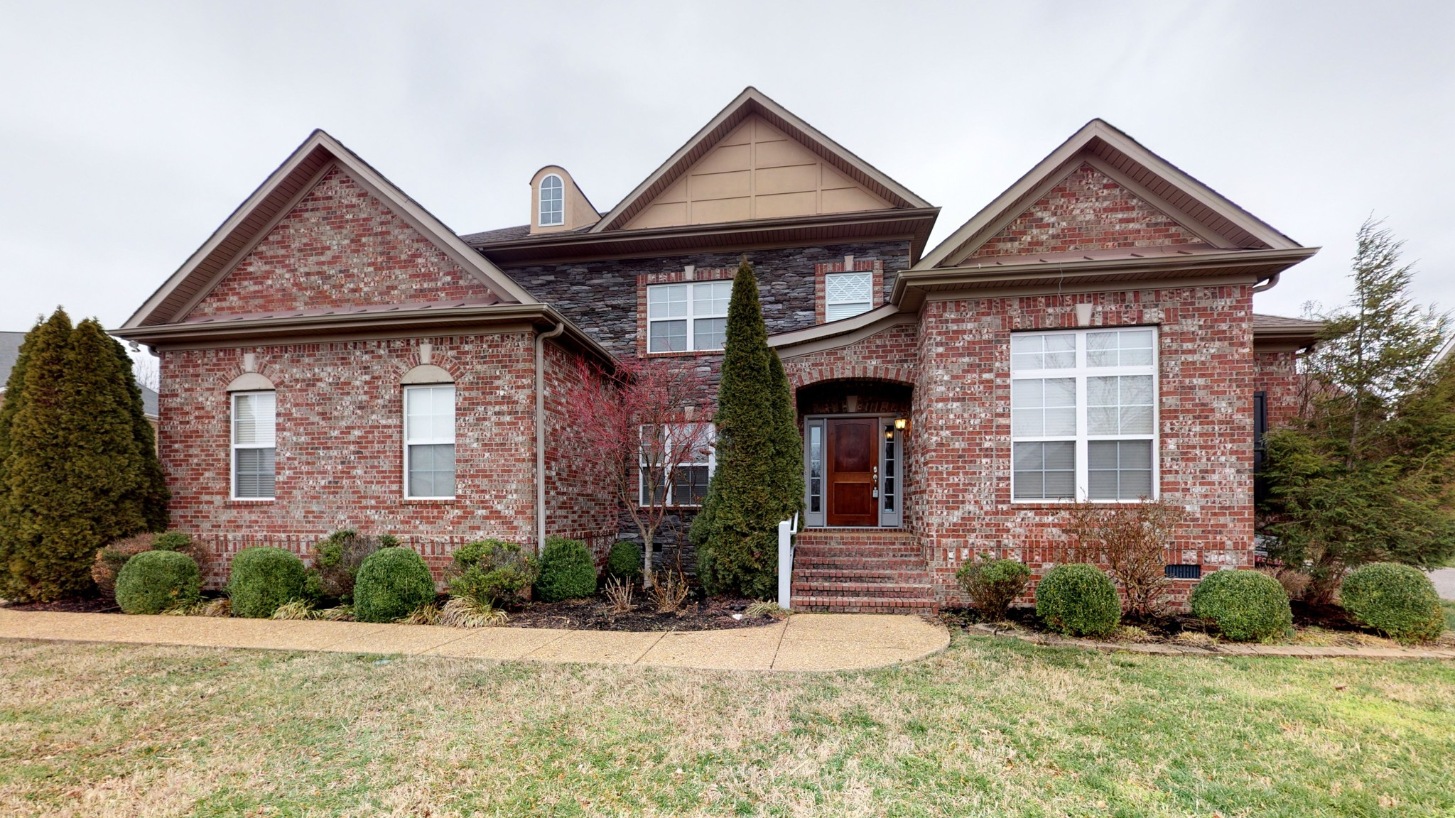 3165 Appian Way, Spring Hill in Williamson County, T County, TN 37174 Home for Sale