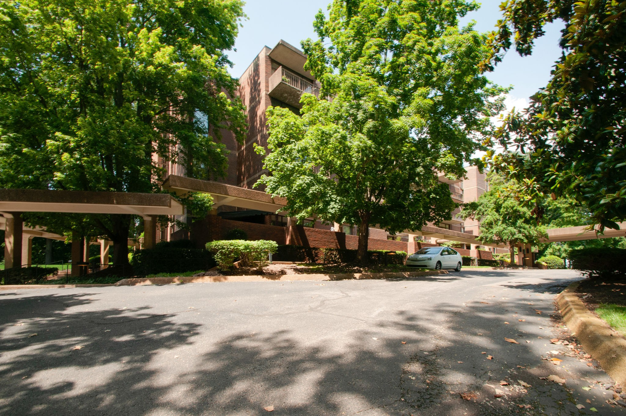 144 Harpeth Trace SMT, Bellevue, Tennessee