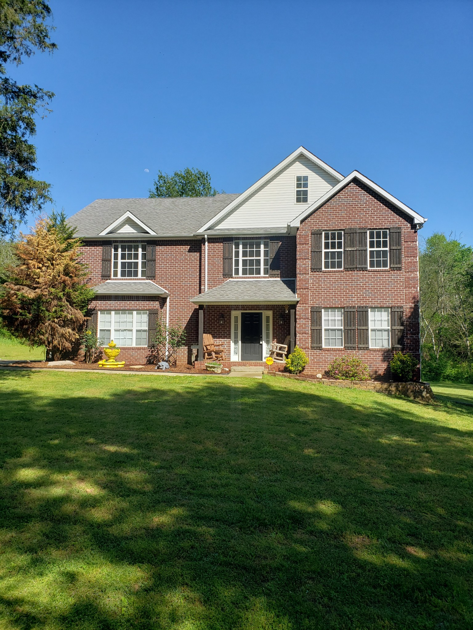 2994 Crafton Rd, Spring Hill, Tennessee