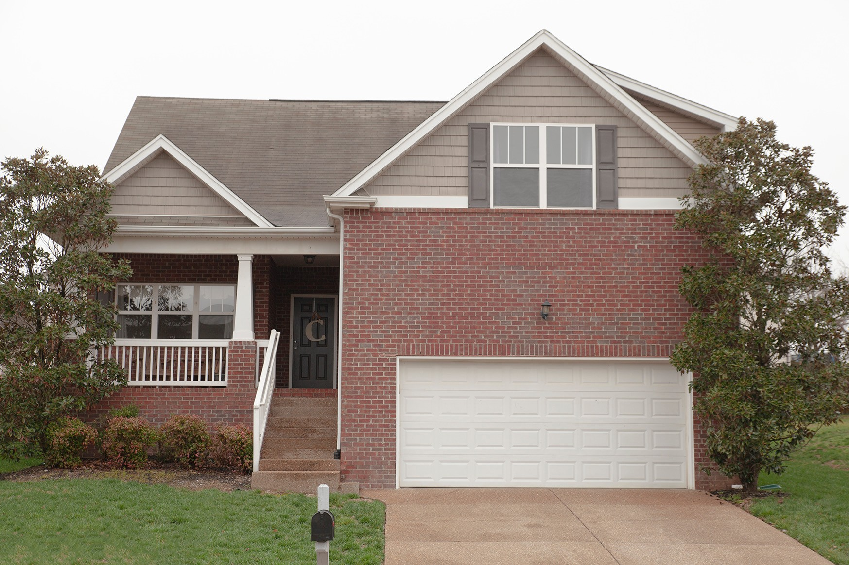 1494 Bern Dr, Spring Hill, Tennessee