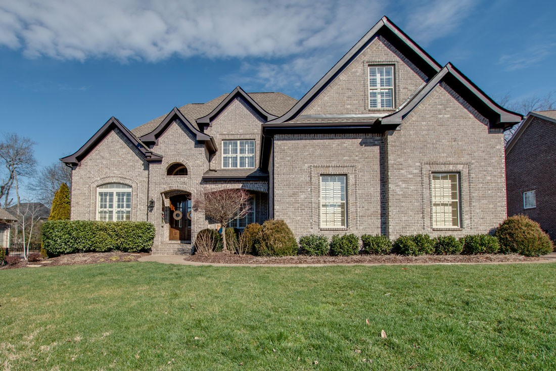 1028 Alice Springs Cir, Spring Hill, Tennessee