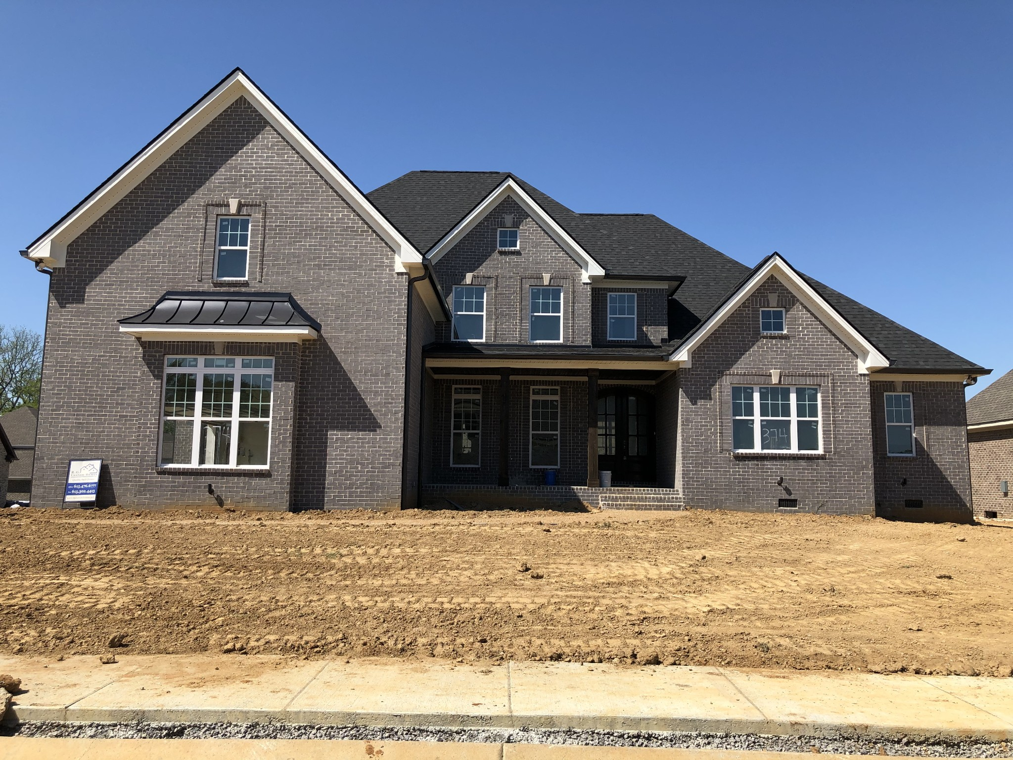 4016 Canberra Dr (374), Spring Hill, Tennessee