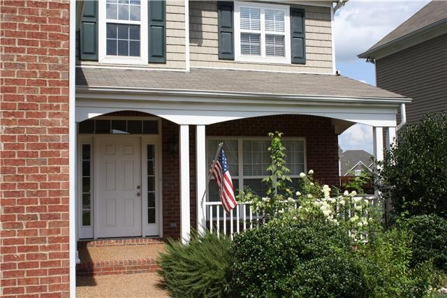 4002 Marion Dr, Spring Hill in Williamson County, T County, TN 37174 Home for Sale