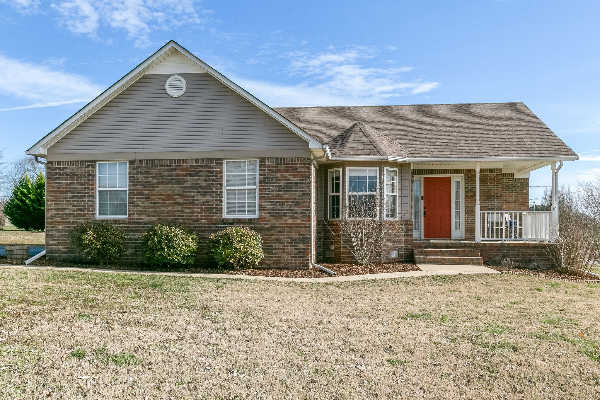 500 Becky Ln, Spring Hill in Maury County, TN County, TN 37174 Home for Sale