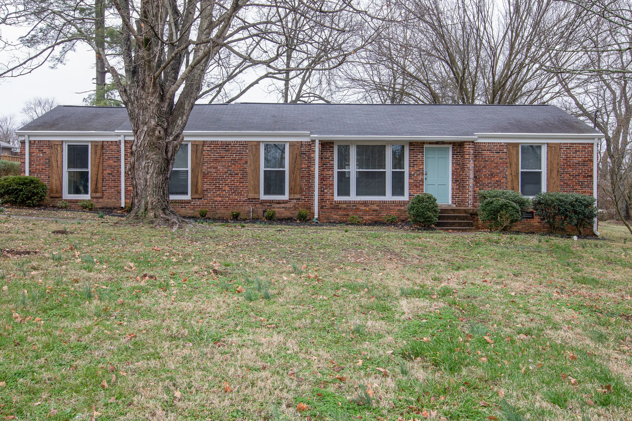 4904 Maywood Dr, Crieve Hill, Tennessee 3 Bedroom as one of Homes & Land Real Estate