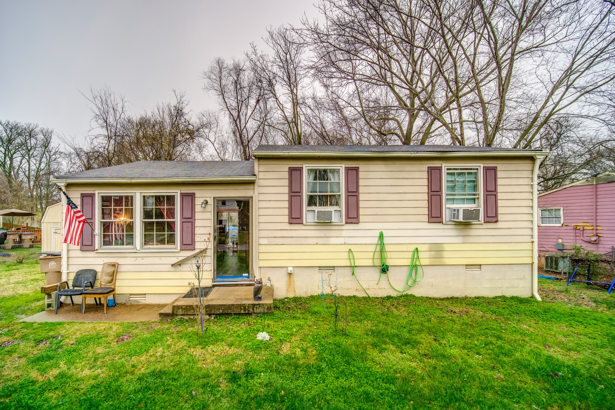 4837 Gillespie Dr, Nashville-Antioch in Davidson County, TN County, TN 37013 Home for Sale