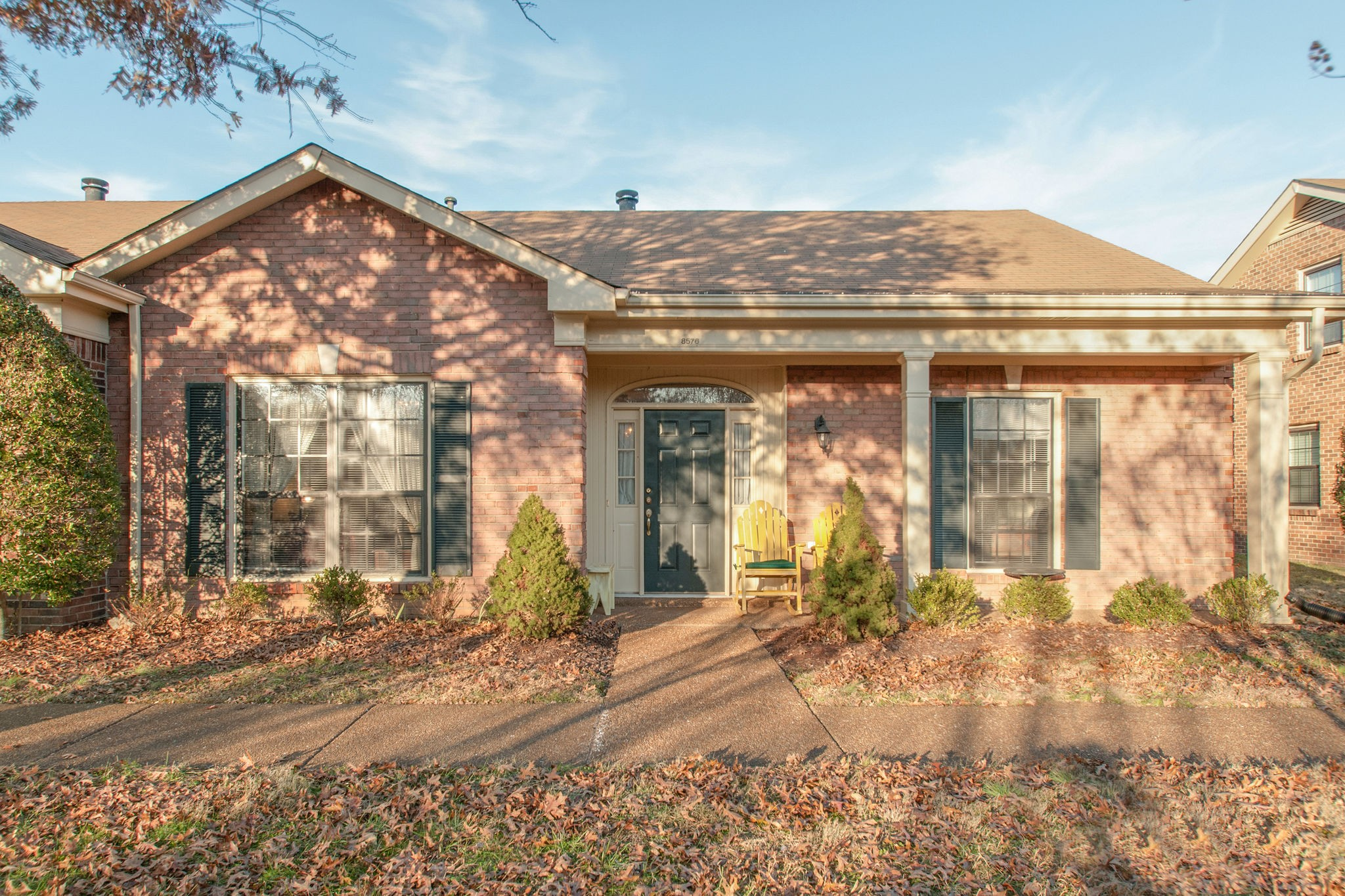 8576 Sawyer Brown Rd, Bellevue in Davidson County, TN County, TN 37221 Home for Sale