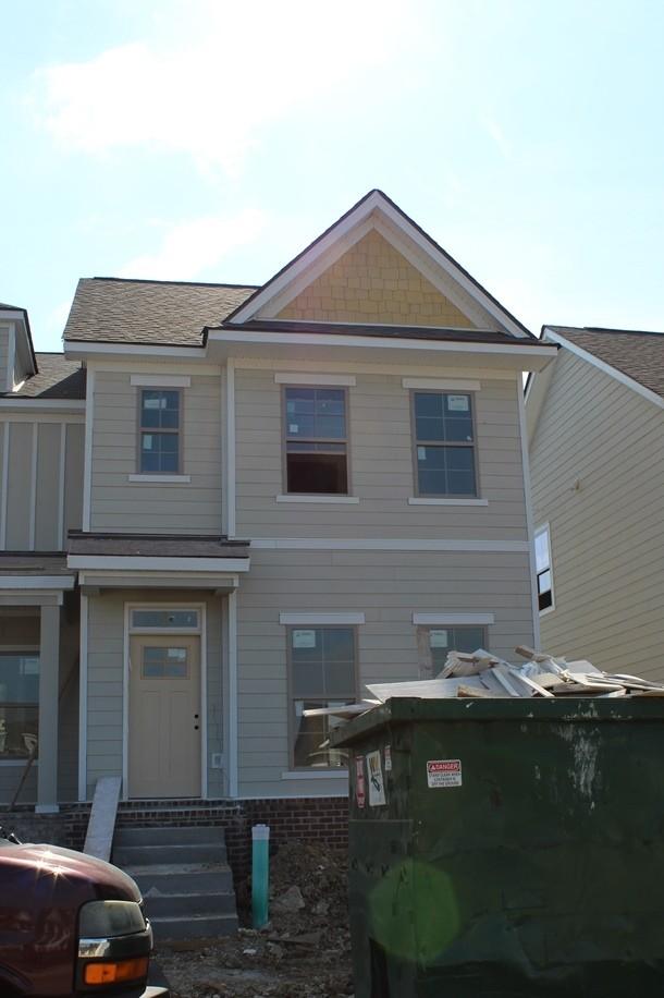 1509 White Tip Lane, Lot 27, Nashville-Antioch in Davidson County, TN County, TN 37013 Home for Sale