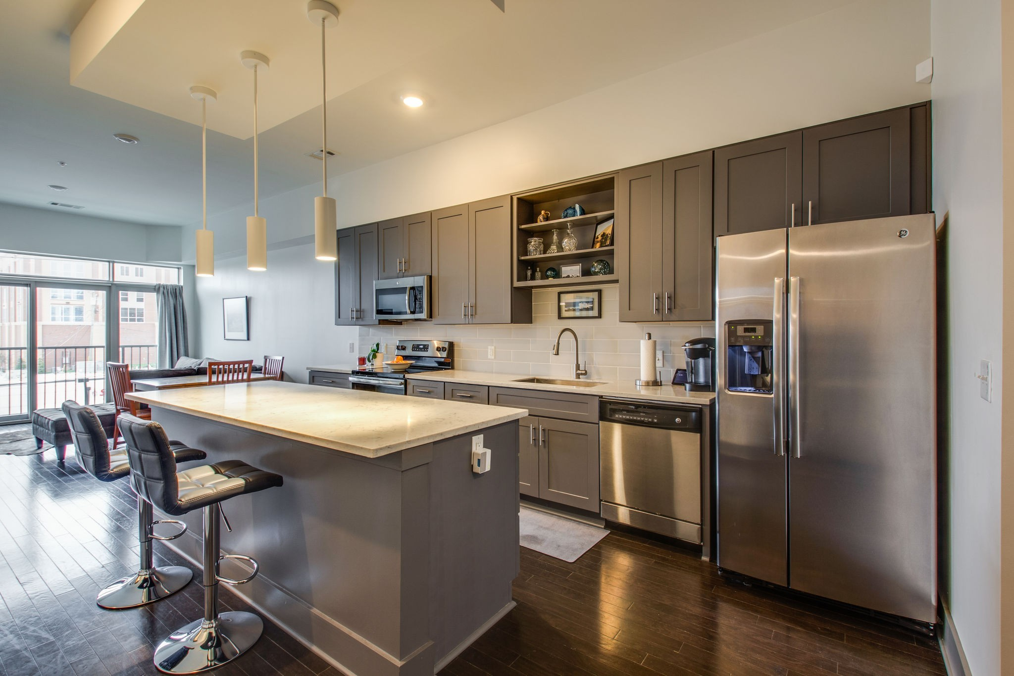 2407 8th Ave, S, Nashville-Southeast, Tennessee