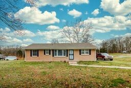 1814 Lasea Rd, Spring Hill in Maury County, TN County, TN 37174 Home for Sale