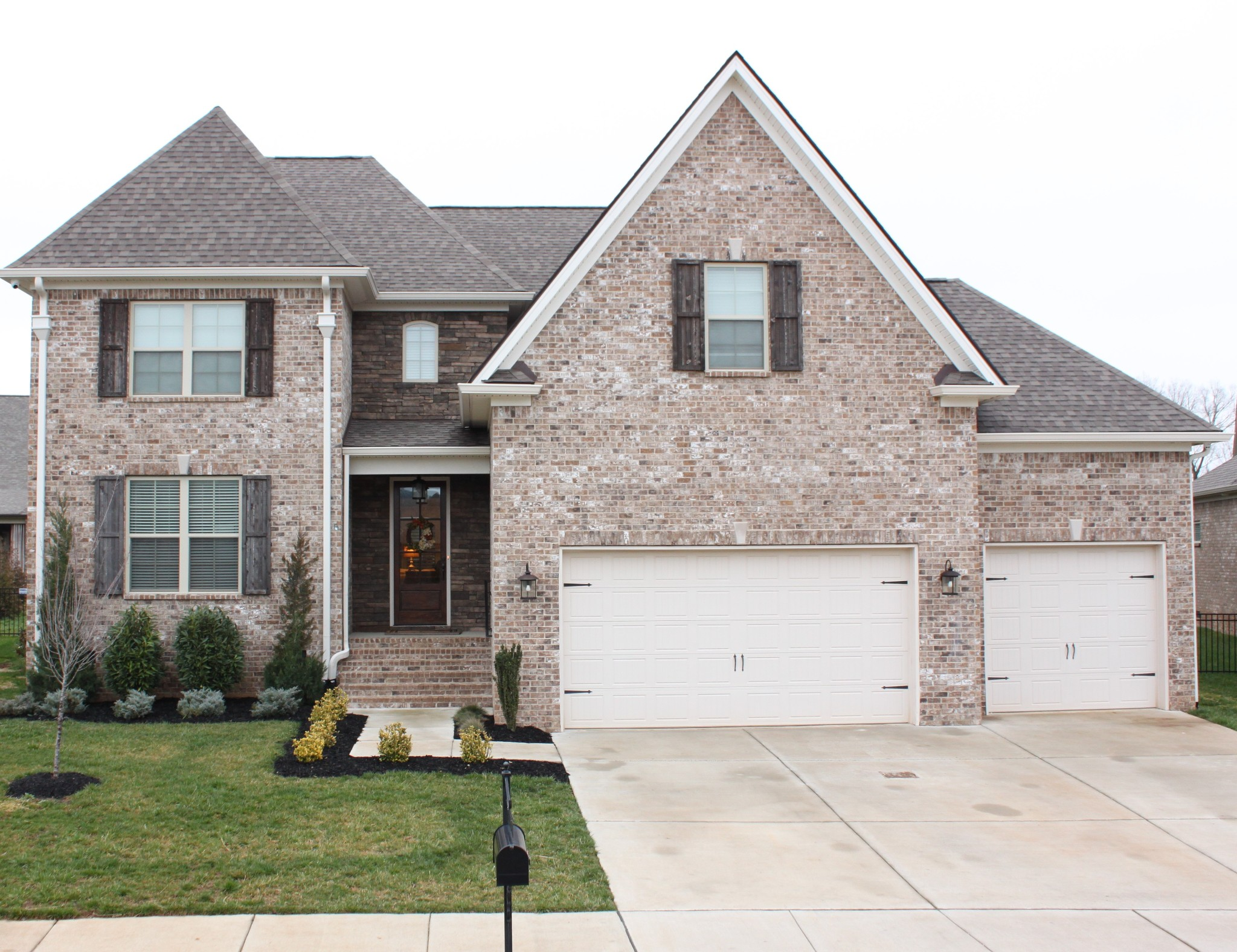 3017 Grunion Ln, Spring Hill in Williamson County, T County, TN 37174 Home for Sale