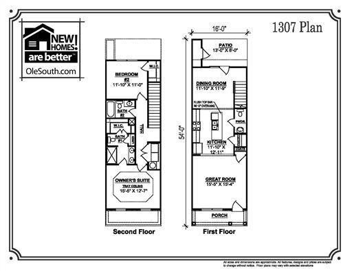 813 Bradburn Village Way #196, Nashville-Antioch in Davidson County, TN County, TN 37013 Home for Sale