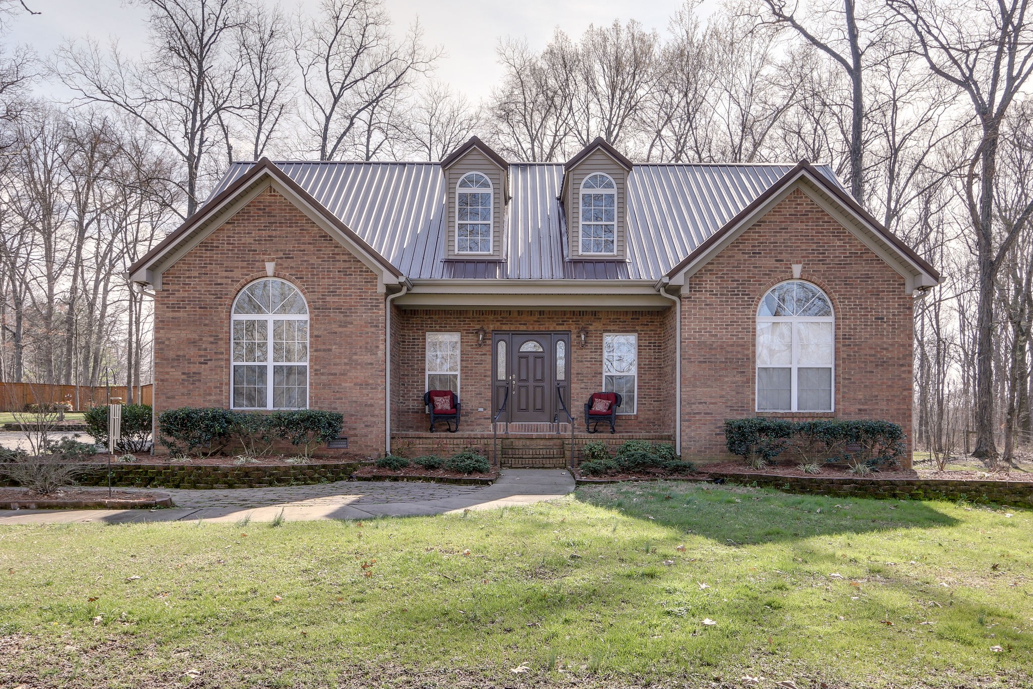 627 Vaughans Gap Rd, Spring Hill, Tennessee