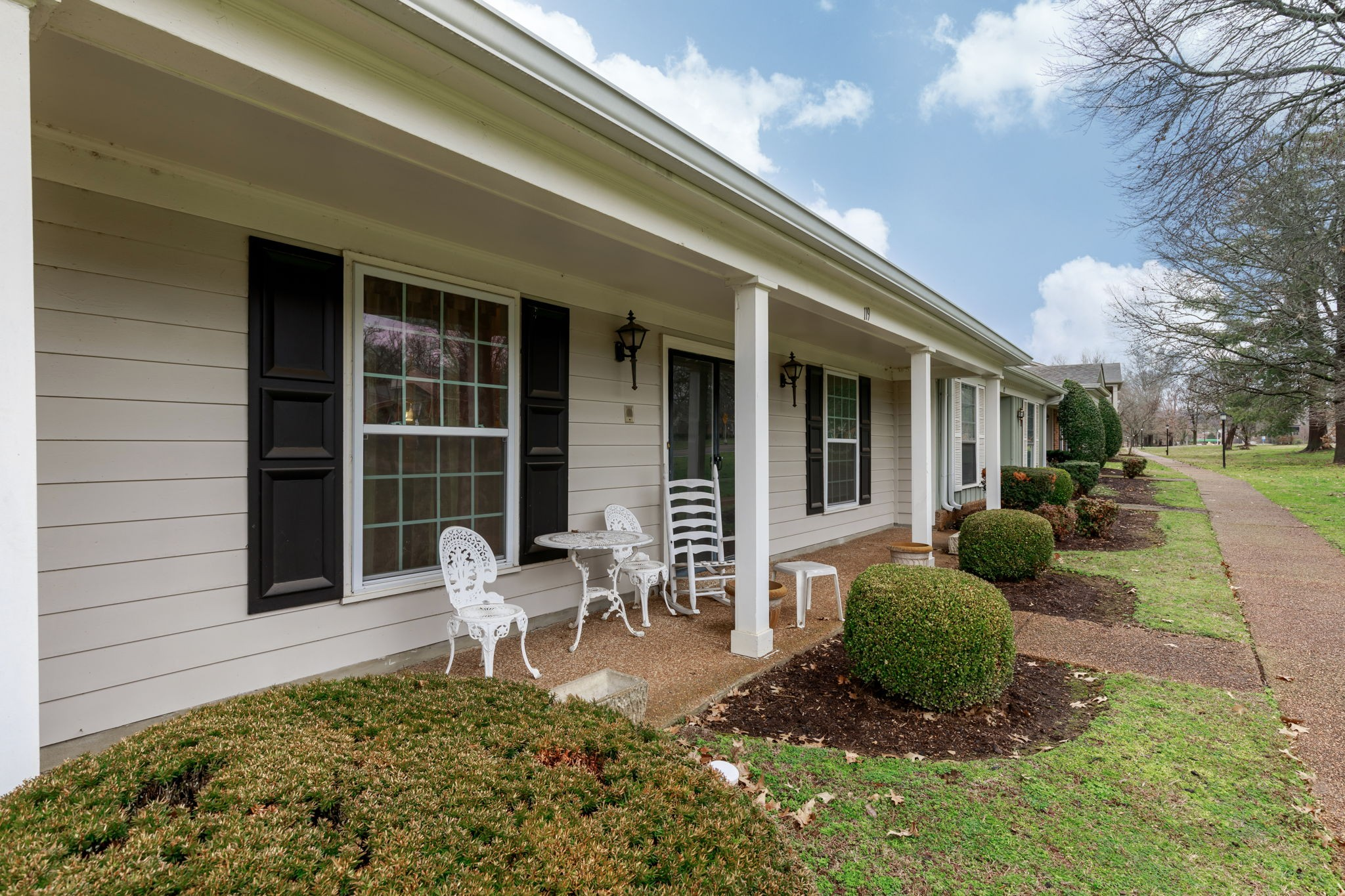 119 Plantation Ct, Bellevue in Davidson County, TN County, TN 37221 Home for Sale