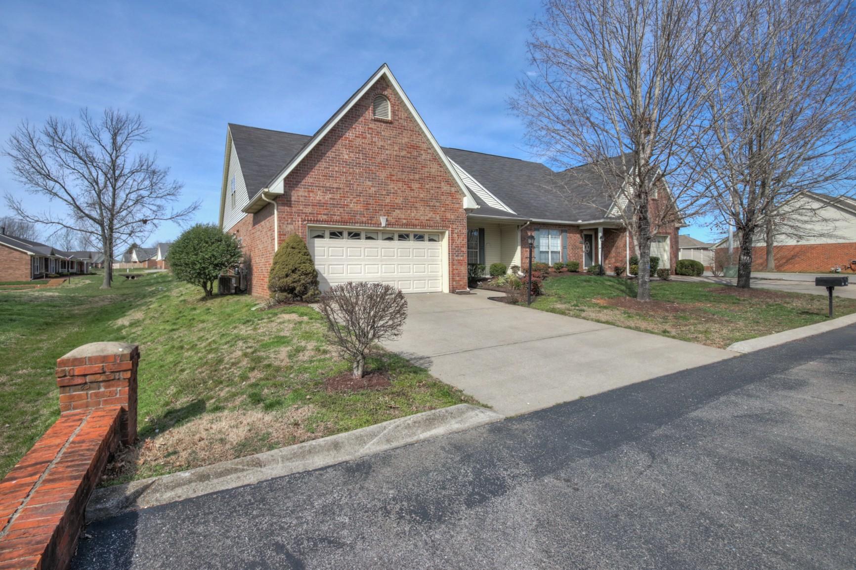 424 Riveredge Ct Murfreesboro, TN
