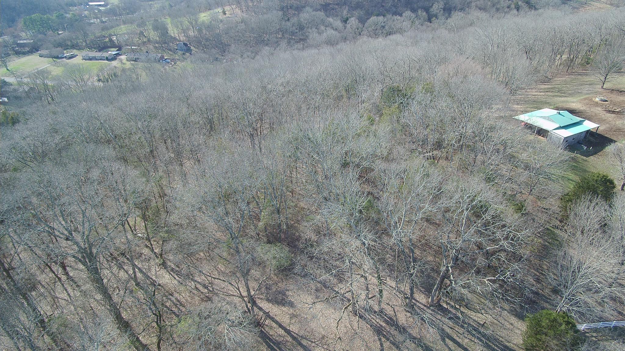 0 Dry Creek Road Goodlettsville, TN