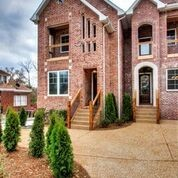 143 Woodmont Blvd, Belle Meade, Tennessee