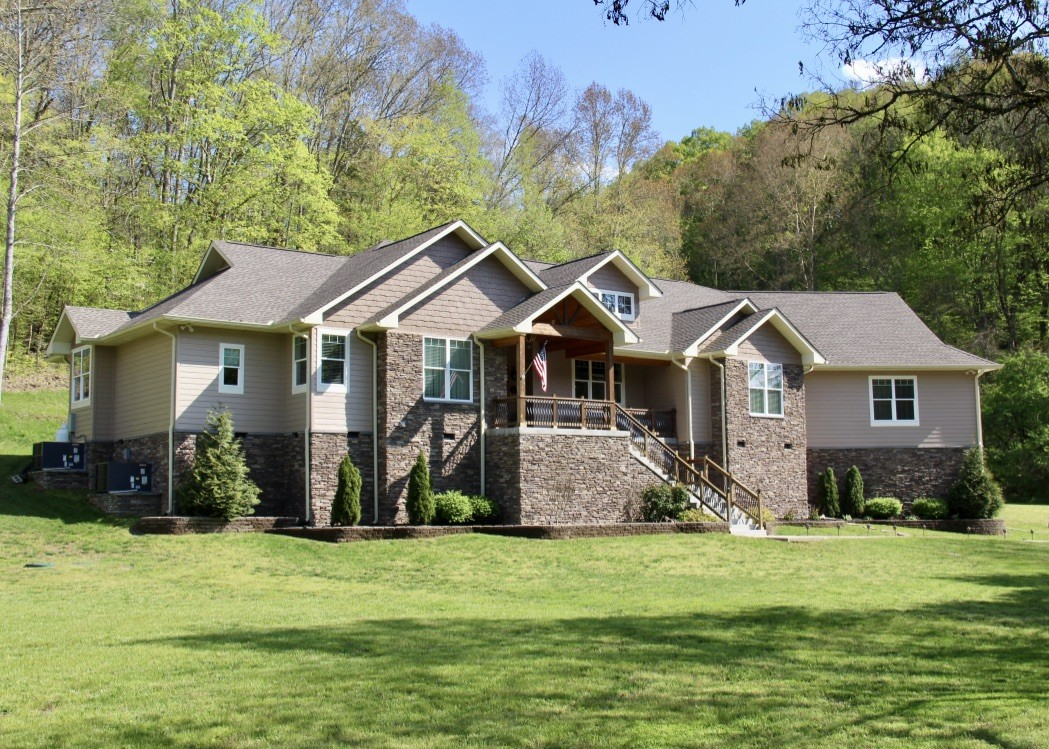 7655 Buffalo Rd, Bellevue in Davidson County, TN County, TN 37221 Home for Sale