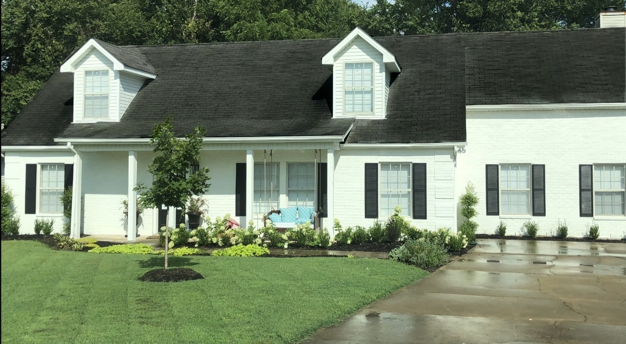 2243 Joann Dr, Spring Hill in Williamson County, T County, TN 37174 Home for Sale