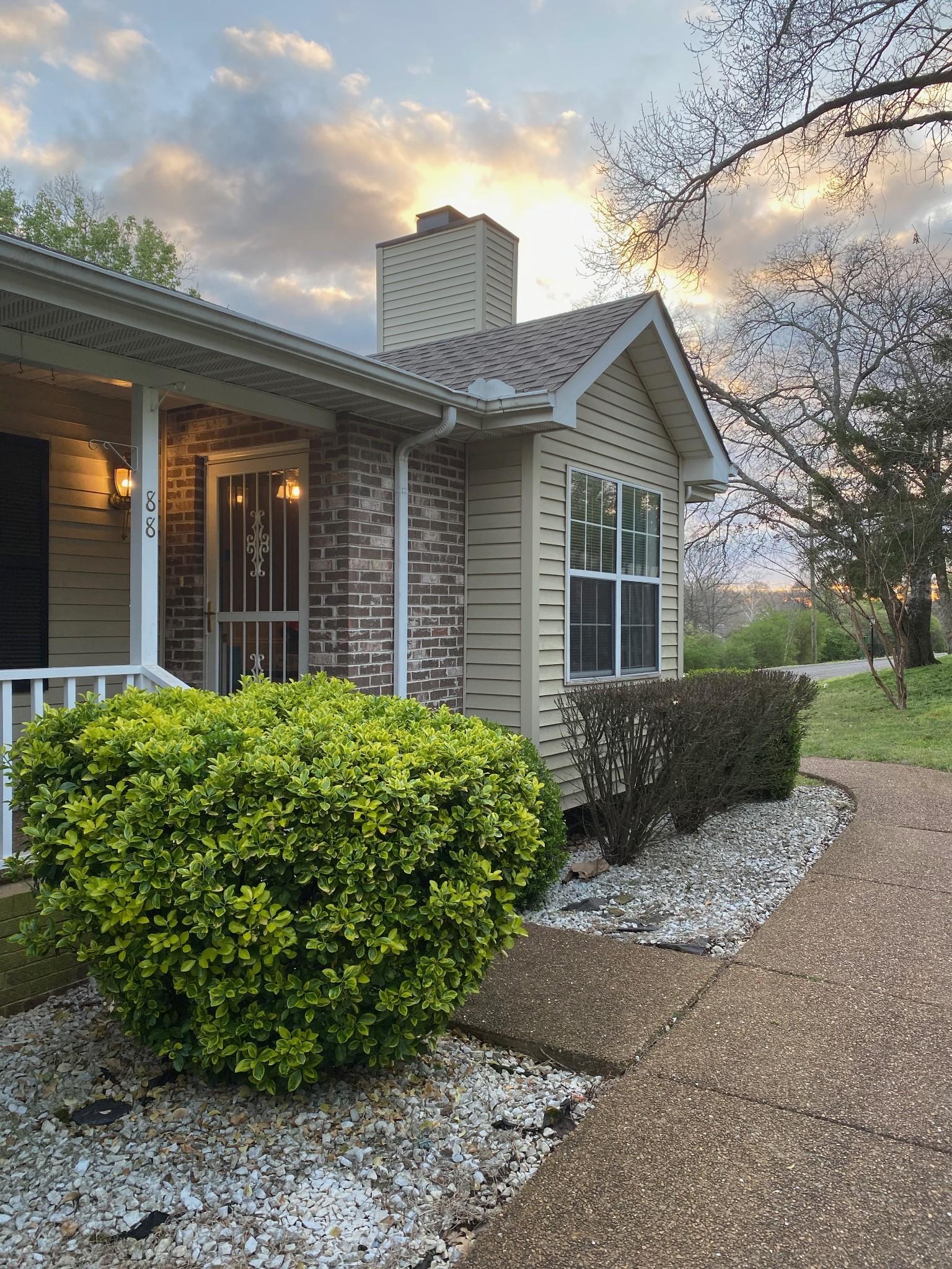 88 Pepper Ridge Cir, Nashville-Antioch in Davidson County, TN County, TN 37013 Home for Sale
