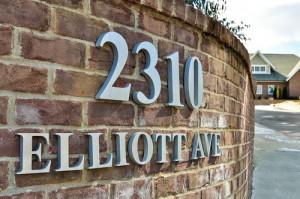 2310 Elliott Ave, Nashville-Southeast, Tennessee