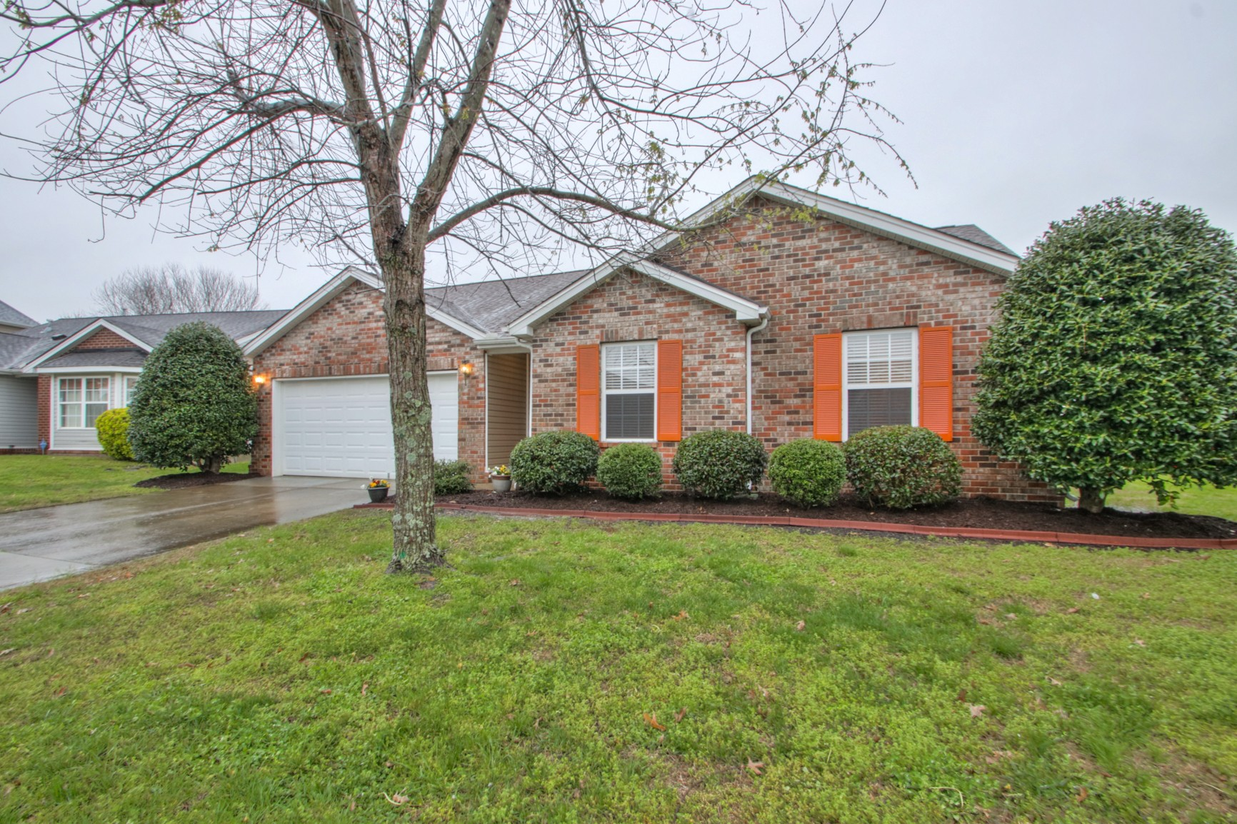 1012 Lowrey Pl, Spring Hill in Williamson County, T County, TN 37174 Home for Sale
