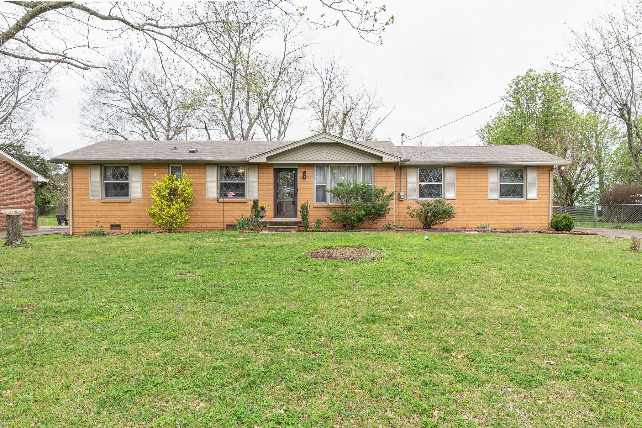 4421 Juneau Dr, Hermitage in Davidson County, TN County, TN 37076 Home for Sale