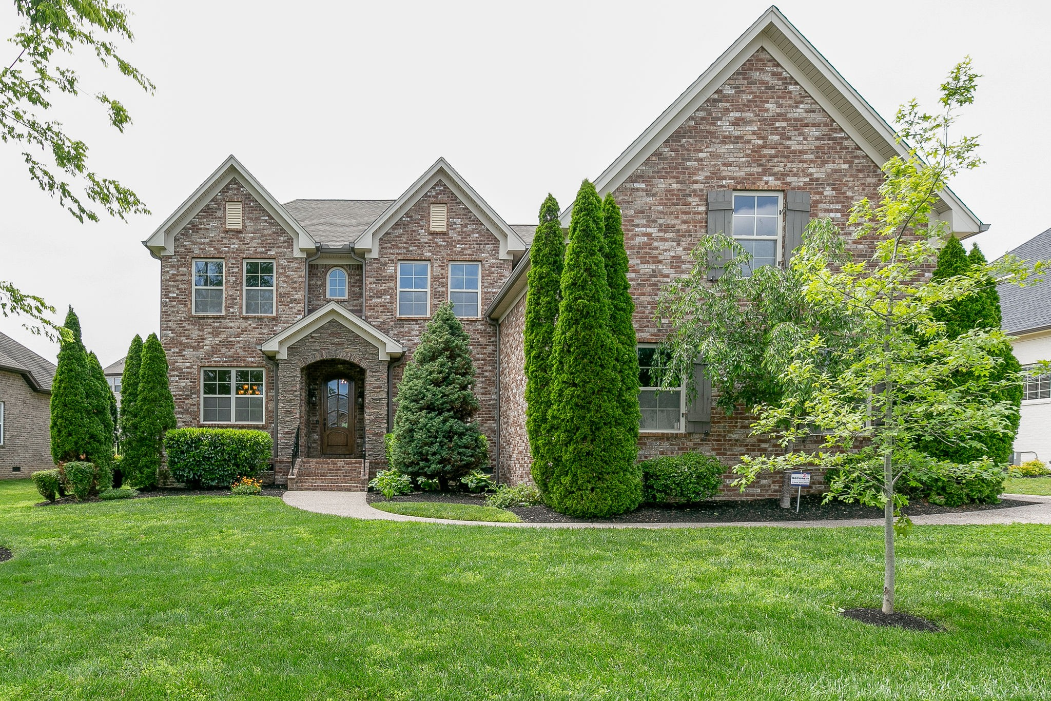 6008 Trout Ln, Spring Hill, Tennessee