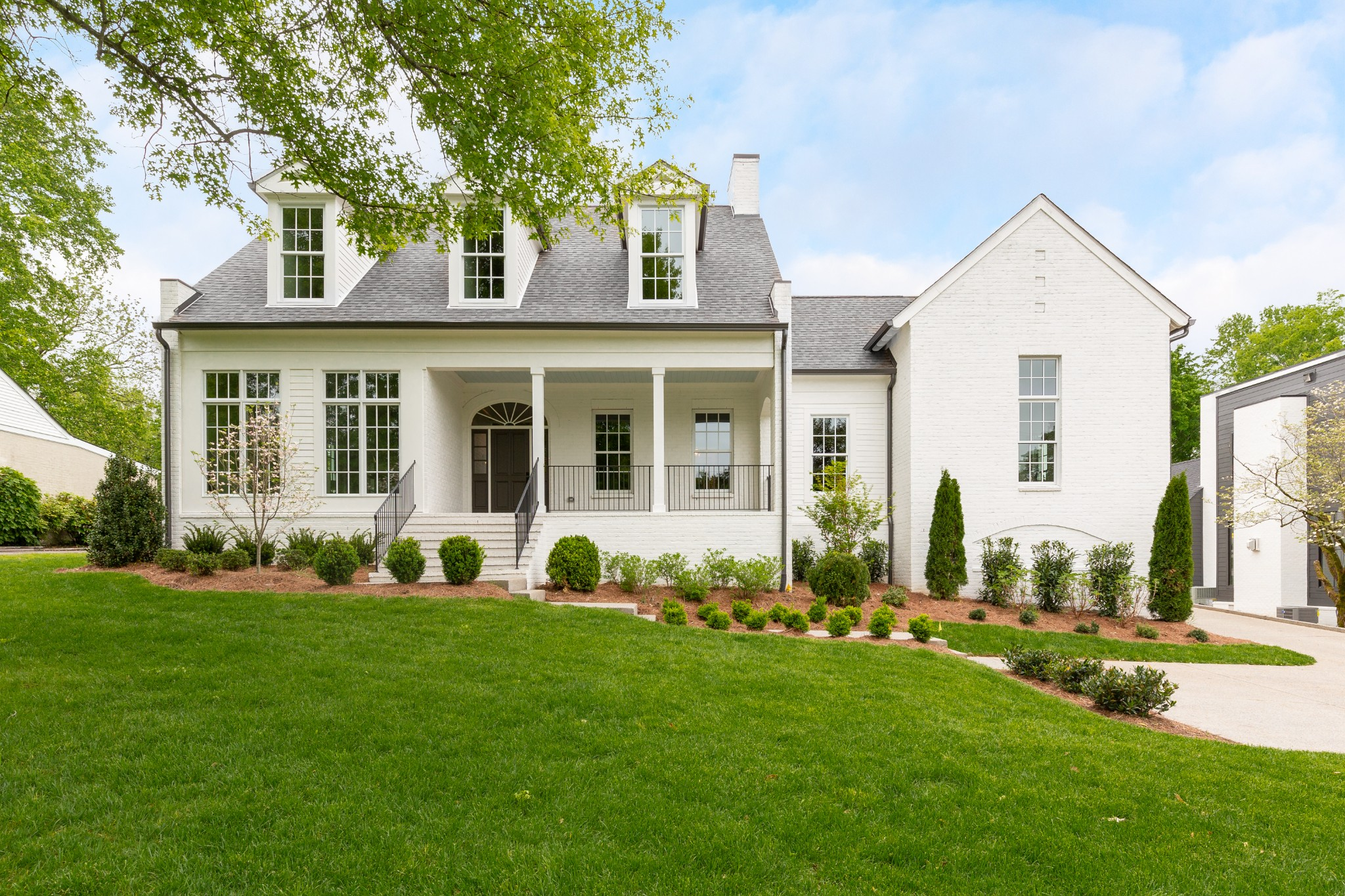 4048 Outer Dr, Nashville-Southeast, Tennessee