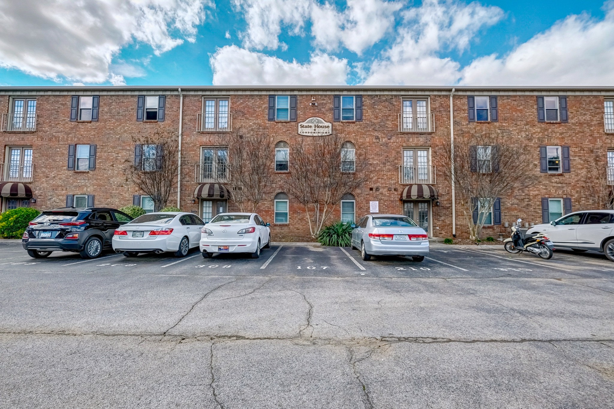 1808 State St, Nashville - Midtown, Tennessee