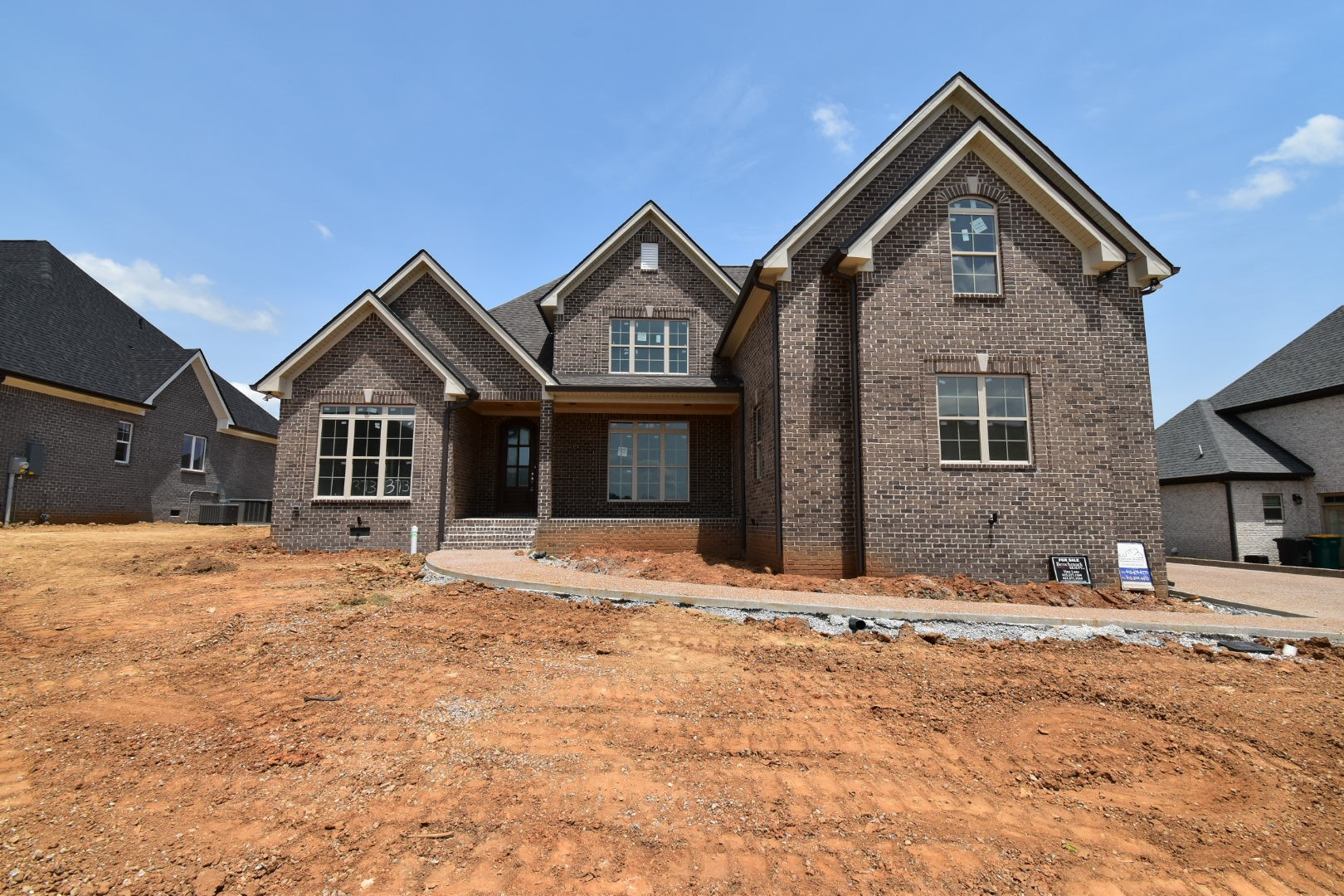 4014 Canberra Dr (373), Spring Hill, Tennessee