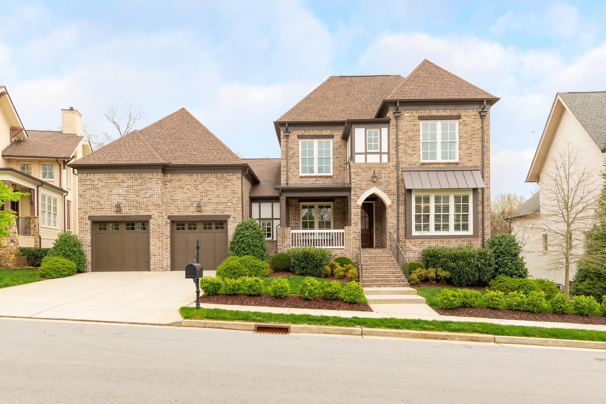 1321 Duncanwood Ct, Nashville-Southeast in Davidson County, TN County, TN 37204 Home for Sale