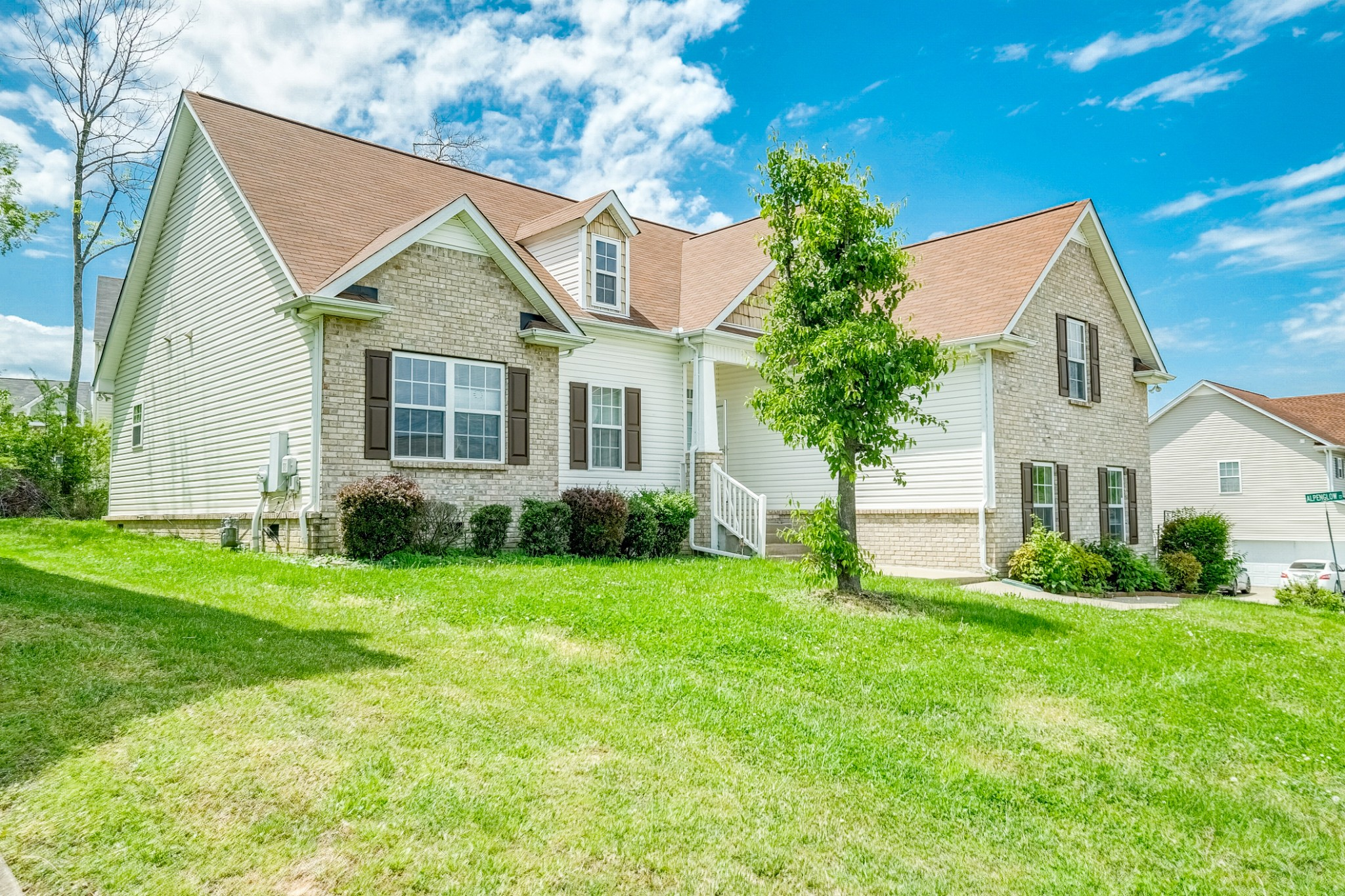 4080 Pineorchard Pl, Nashville-Antioch in Davidson County, TN County, TN 37013 Home for Sale