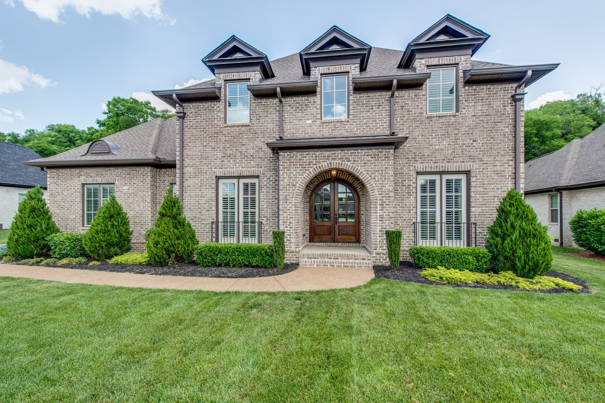 4006 Haversack Dr, Spring Hill, Tennessee