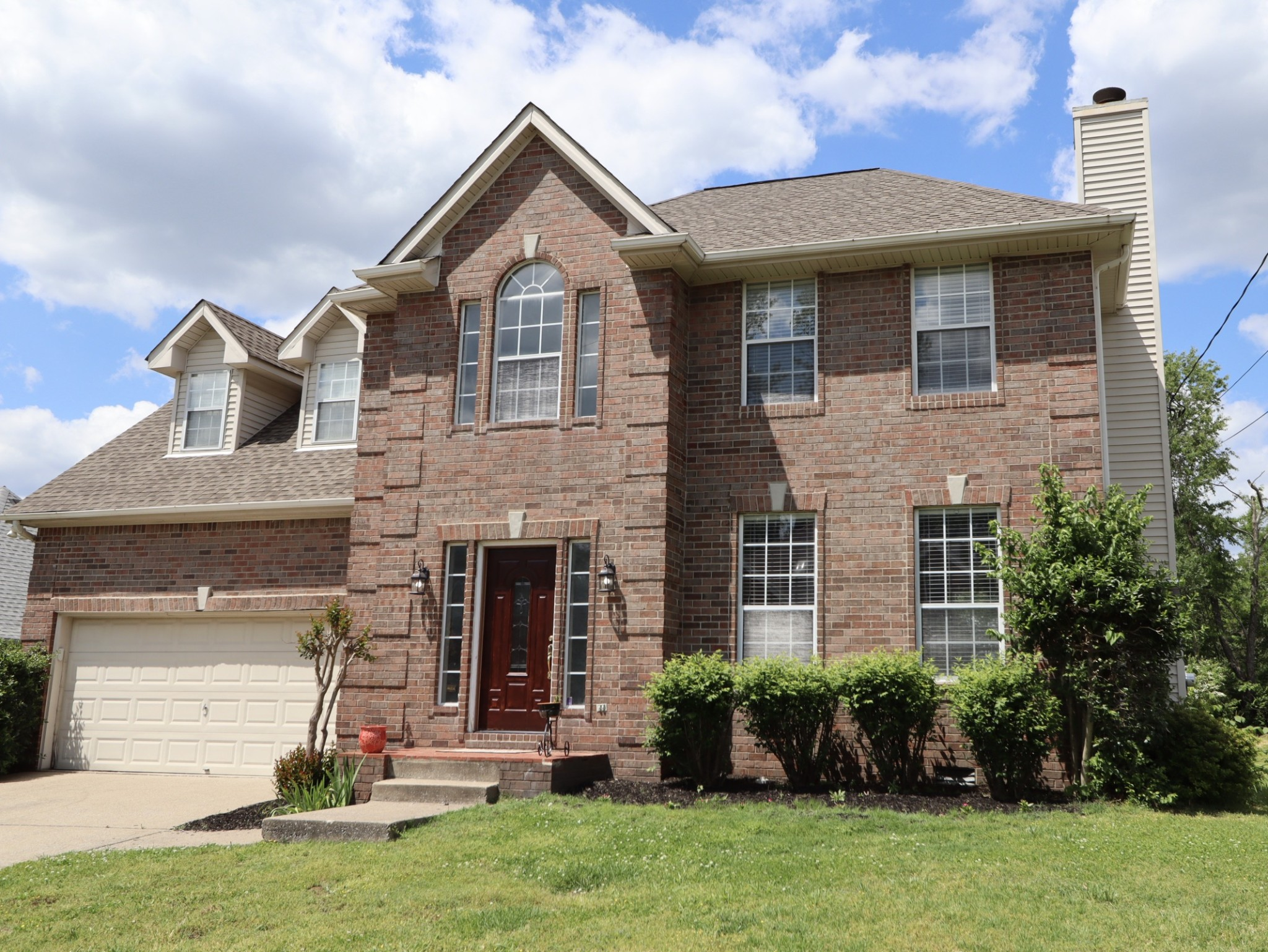 3705 Seville Dr, Hermitage, Tennessee